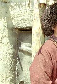 ##SITE## DOWNLOAD Kek (2007) ONLINE PUTLOCKER FREE
