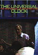 The Universal Clock: The Resistance of Peter Watkins