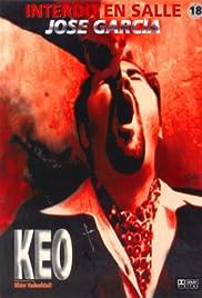 Keo (1997) with English Subtitles on DVD on DVD