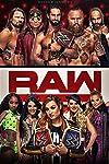 WWE Raw (1993)