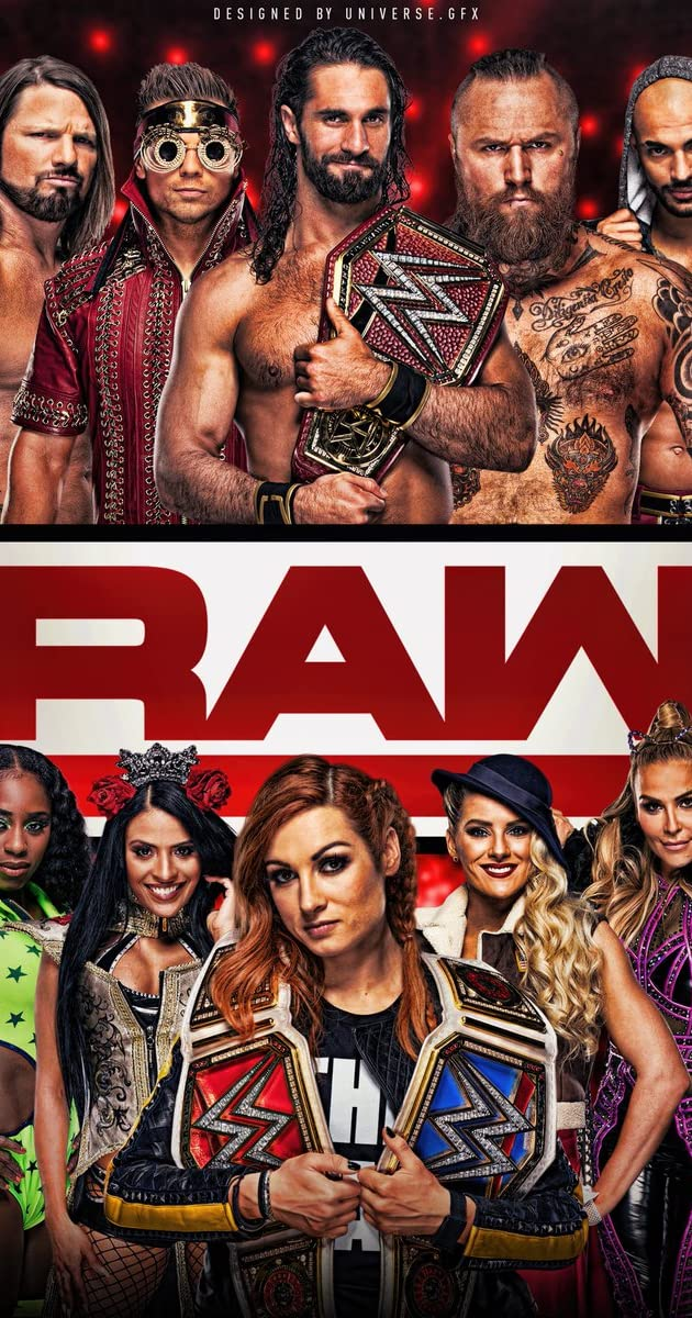 WWE.Monday.Night.Raw.2019.05.06.HDTV.x264-NWCHD.mp4