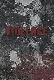Violence Poster