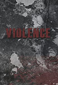 Violence full movie with english subtitles online download