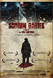 Sodium Babies (2009) with English Subtitles on DVD on DVD
