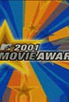 2001 MTV Movie Awards