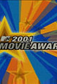 2001 MTV Movie Awards (2001) Poster - TV Show Forum, Cast, Reviews