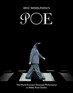 Movie you can watch online Edgar Allen Poe: The Making Of by none [1020p]