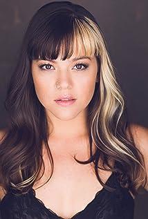 Leah Kreitz Picture