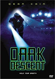 Descent Into Darkness in tamil pdf download