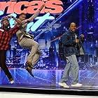 America's Got Talent (2006)