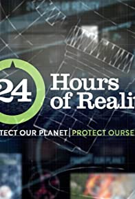 Primary photo for 24 Hours of Reality: Protect Our Planet, Protect Ourselves