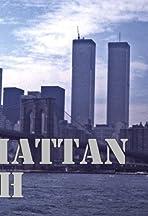 Manhattan South