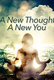 A New Thought, A New You Poster