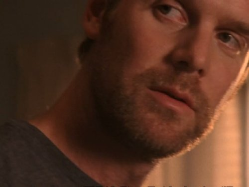 Peter Krause in The Lost Room (2006)