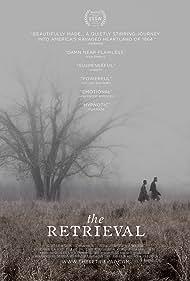 The Retrieval (2013)