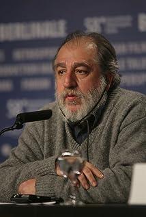 Antonello Grimaldi Picture