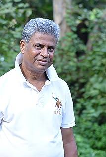 Kali Prasad Mukherjee