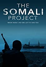 The Somali Project