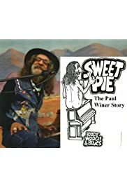 Sweet Pie: The Paul Winer Story