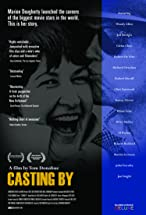 Primary image for Casting By
