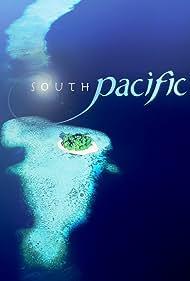 South Pacific (2009) Poster - TV Show Forum, Cast, Reviews
