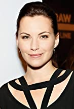 Jill Flint's primary photo