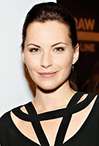 Primary photo for Jill Flint