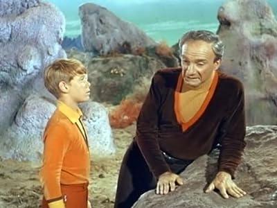 MKV movie downloads free West of Mars [640x640]