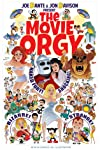 The Movie Orgy (1968)