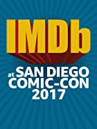 S2.E1 - IMDb at San Diego Comic-Con 2017