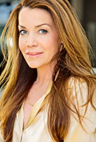 Primary photo for Claudia Christian