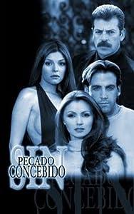 Schauen Sie sich Bittorrent-Filme an Blameless Love: Episode #1.12 by Miguel Córcega, José Ángel Domínguez [2k] [1280x768] [SATRip]