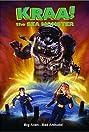 Kraa! The Sea Monster (1998) Poster