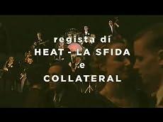 Public Enemies - Italian Trailer