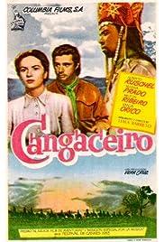 ##SITE## DOWNLOAD O Cangaceiro (1953) ONLINE PUTLOCKER FREE