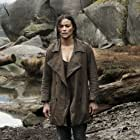 Paula Patton in Somewhere Between (2017)