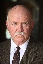 Rocky McMurray's primary photo