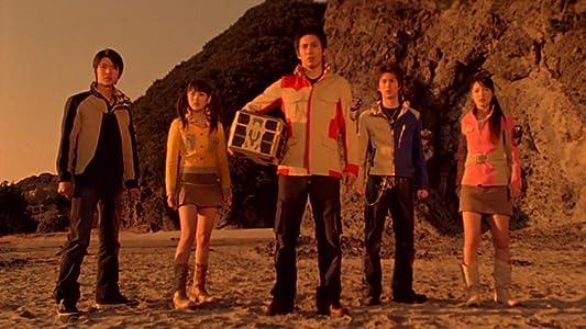 Websites for free hollywood movies downloads Majin no shinzo [480i]