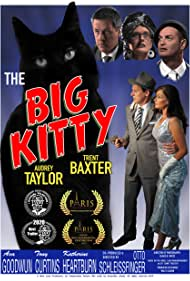 The Big Kitty (2019)