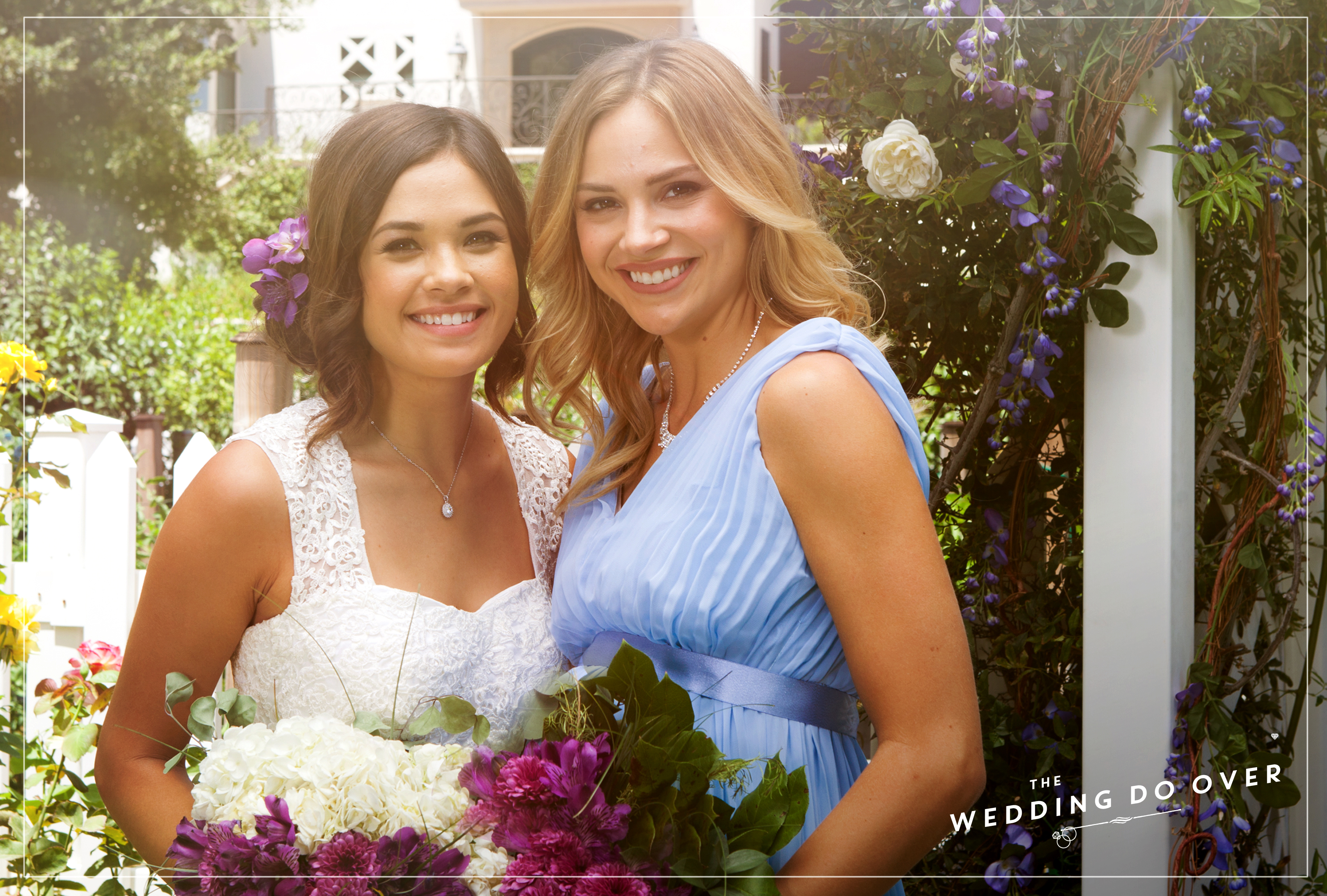 The Wedding Do Over Tv Movie 2018 Images Imdb