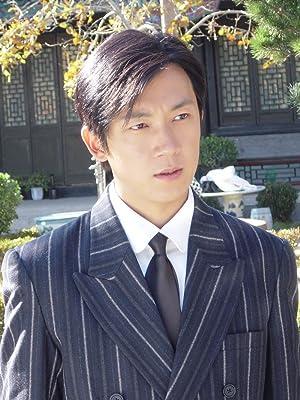 Hong Pan A Fu! Movie