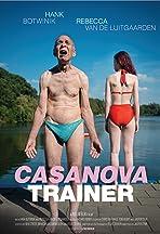 Casanova Trainer