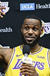 """LeBron James Reveals He And His Family Are Vaccinated Against Covid, Calls It """"A Personal Decision"""""""