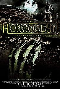 Watch me online movie Hobgoblyn by [480x320]