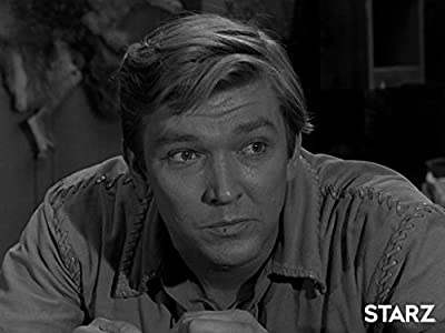 Legal digital movie downloads Wagon Train: The Daniel Clay Story  [640x352] [Mpeg] by Don Taylor (1962) USA