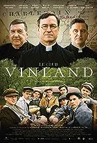 The Vinland Club