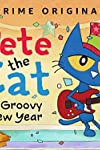 'Pete The Cat': Trailer & Premiere Date For Amazon Toon Series Starring Jacob Tremblay