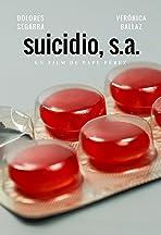 Suicidio, S.A.