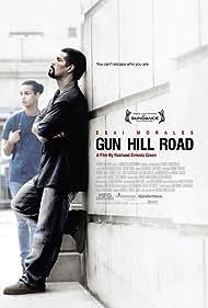 Gun Hill Road (2011)
