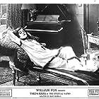 Theda Bara in The Eternal Sappho (1916)